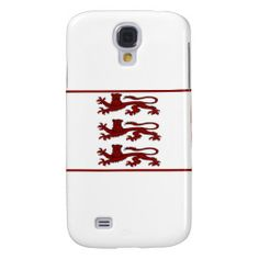 >>>Order          Three Lions of England Samsung Galaxy S4 Covers           Three Lions of England Samsung Galaxy S4 Covers We have the best promotion for you and if you are interested in the related item or need more information reviews from the x customer who are own of them before please fo...Cleck Hot Deals >>> http://www.zazzle.com/three_lions_of_england_samsung_galaxy_s4_covers-179021682753282097?rf=238627982471231924&zbar=1&tc=terrest