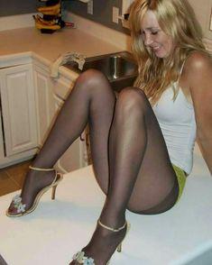 Amelia jane rutherford naked