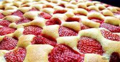 Cauliflower Breadsticks, Cheesy Cauliflower, Waffel Vegan, Lose 10 Lbs, Diet Menu, Brownie Cookies, Fruit Salad, Meal Planning, Food And Drink