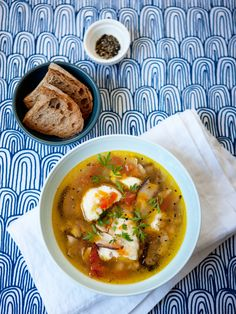 Scallops and Prosciutto | Fabulous Food | Pinterest | Prosciutto and ...