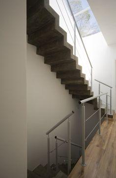 stairway to heaven  www.casa14.arq.br