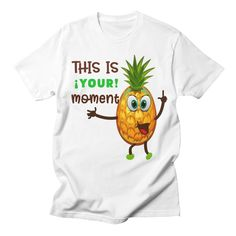 Funny T-Shirts in Sugark Shop for MEN and WOMEN !! +Discounts +Different colours +Nice Accessories #men, #women, #tshirt, #sugark, #shop, #design, #original, #threadless, #artistshop, #pineapple, #fun, #summer