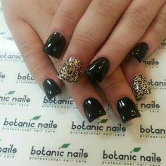 #Nail #Nails #Nail Art ♡