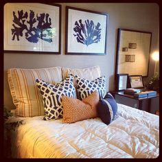 1000 images about bedroom without windows on pinterest basement bedrooms white plank walls. Black Bedroom Furniture Sets. Home Design Ideas