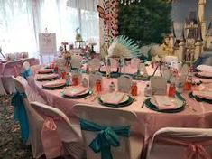 Image result for pocahontas birthday party ideas Pocahontas Birthday Party, Party Cakes, Birthday Parties, Party Ideas, Treats, Table Decorations, Image, Shower Cakes, Anniversary Parties