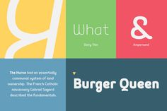 The Artistic Design Bundle: 60 Fonts and 2377 Graphics - only $29 | Pixelo