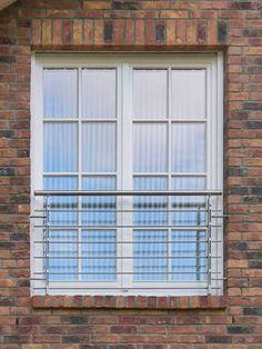sch ner franz sischer balkon franz sischer balkon pinterest. Black Bedroom Furniture Sets. Home Design Ideas
