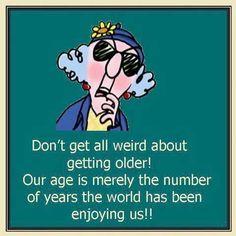 Birthday Quotes   Quotation Inspiration