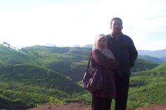 Papih & Mamih
