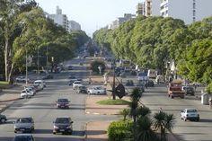 Montevideo en imágenes - 700 fotos - Ada Vega