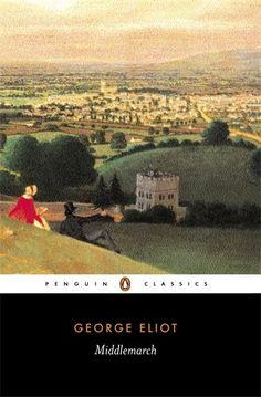 Middlemarch de George Eliot http://www.amazon.fr/dp/0141439548/ref=cm_sw_r_pi_dp_jltIwb0F063DA