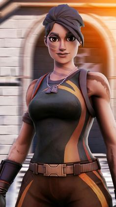 Jungle Scout - - Ideas of - Jungle Scout Female Character Design, Game Character, Fortnite Thumbnail, Game Wallpaper Iphone, Cartoon Video Games, Skin Images, Best Gaming Wallpapers, Epic Games Fortnite, Background Images Wallpapers
