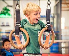 5 YEAR OLD: The goal of this class is for the student to not only learn the technique of gymnastics, but to also walk away with more confidence after experiencing successful situations in the gym. LEARN MORE: http://www.gymnasticslosangeles.com/classes/age/5_year_old.html #theklubgymnastics #klubgymnastics #theklubgym #klubgym #theklub #gymnastics #gymnast #gymnasts #kidsactivities #sports #nela #gymnasticsclass #gymnasticsclasses