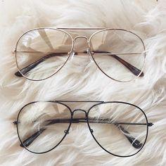 43d6681e13ab Cool Glasses, New Glasses, Cute Sunglasses, Sunnies, Aviator Glasses, Round  Glass