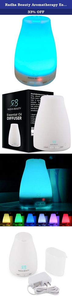 White Portable Egg 200ml Cool Mist Humidifier for Home Office Baby Whisper-Quiet Operation /& Automatic Shut Off E-Scenery Mini Ultrasonic Essential Oil Diffuser