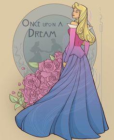 Disney Artwork, Disney Fan Art, Disney Drawings, Film Disney, Disney Movies, Disney Characters, Disney Princesses, Disney Dream, Disney Magic