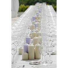 Beautiful Wedding Ideas For A Day To Remember Wedding Table Centerpieces, Flower Centerpieces, Table Decorations, Wedding Table Layouts, A Day To Remember, Wedding Ideas, Weddings, Quilts, Flowers