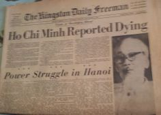 September 3,1969.