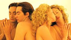 Science of Relationships - | - Does Sexual Narcissism Lead to a Better SexLife?