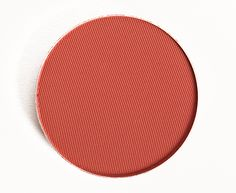MAC Cosmetic Powder Blush/ Pro Pallete Refill Pan   Burnt Pepper. $18.66 *TN tax Can be purchased at https://www.maccosmetics.com/product/13842/926/Products/Makeup/Face/Blush/Powder-Blush-Pro-Palette-Refill-Pan#/shade/Burnt_Pepper_