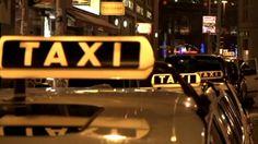 Taxifahrer: Eine bedrohte Art - Sehen Sie dazu eine Sendung bei HOTELIER TV: http://www.hoteliertv.net/reise-touristik/taxifahrer-eine-bedrohte-art/