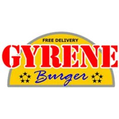 Gyrene Burger History Established in 2013. Gyrene Burger was founded by Tom Monaghan - the founder of Domino's Pizza. He is credited with inventing the concept of pizza delivery and is doing it again with Burger Delivery. This Knoxville location is the current flagship store of the brand and is proving the concept of premium burger delivery. ************************************************* Order Online Now ➡️    www.GyreneBurger.com  #burger #knoxville #burgers #fortsanders #tennessee…