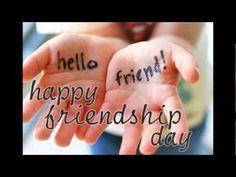 Friendship Day 2014-Friendship Day 2014 SMS-Friendship Day Hindi SMS-Hap...