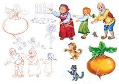 Preschool Education, Paper Dolls, Illustrators, Disney Characters, Fictional Characters, Clip Art, This Or That Questions, The Originals, Disney Princess