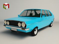 Elevate your workflow with the Low Poly Sedan Car 03 asset from Linder Media. Find this & other Land options on the Unity Asset Store. Diorama, Low Poly Car, Low Poly Games, Car 3d Model, Car Vector, Car Drawings, Unity, Retro, Vehicles
