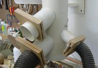 Pipe Joint Template Online Software Manual and Procedure Tutorial