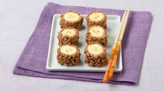 Want healthy snacks for your kids, but have no time or desire to bake? Then these easy, no-bake recipes using organic cereals from Nature's Path are the ideal solution for you! Perfect for after-school snacks for when the kids come home, these simple quick treats take no time at all. The best part? You can...Read More »