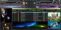 Fab-vd-M - Fab vd M Presents A Trip To The Trance World Alexander Popov (Studio Version)