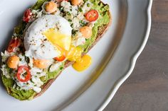 Formento's, an Italian restaurant in the West Loop, is launching Sunday Brunch on Sunday, May Chef Todd Stein has put together a classic brunch me Brunch Chicago, Chocolate Deserts, Restaurant 2, Brunch Spots, Chicago Restaurants, Sunday Brunch, Avocado Toast, Eat, Breakfast