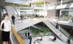education_centre_future_a210410_1.jpg (850×512)