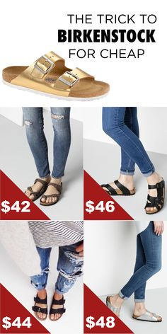 List an Item or Make an Offer! Buy and Sell Birkenstocks at Poshmark! Install for free now! Shipping is also fast and easy for sellers and buyers!