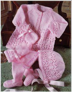 Hey, I found this really awesome Etsy listing at https://www.etsy.com/listing/218453586/baby-toddler-pram-set-coat-leggings