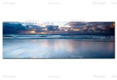 Obraz Boundless ocean - Click:
