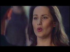 Amazing song for a wedding ... Riverdance ▶ Lift the Wings - YouTube