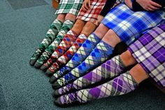 Donegal Highland Dance Competition picture