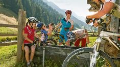 Road bikers coming to the Col des Mosses are treated to some breathtaking scenery on these legendary cycle routes. Pacing out the kilometers on a bike is steady natural progression, a rewarding combination of an immense physical workout played out against a stunning backdrop.
