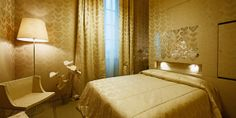 Maison Moschino (Milan,Italy): An all-consuming gilded heart motif covers almost every inch of this Gallery Dream room. Showroom, Moschino, Milan Boutique, Luxury Hotel Design, Milan Hotel, Room Interior, Interior Design, Hotel Interiors, Room Themes
