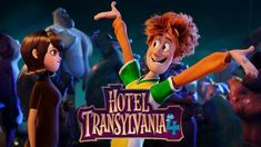 Excellent Movies, Late Night Show, Hotel Transylvania, Movie Tickets, Comedy Films, Top Movies, Upcoming Events, The Life