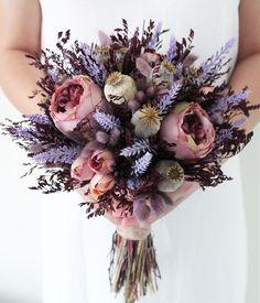 """İletişim: 05459315053 Instagram'da Gelin Çiçeği / Saç Aksesuarı (@gelinelibuketim): """"Seviyorum çiçekleri.. ✨2018 Bilgi ve siparişleriniz için whatsapp: 05459315053 veya DM..…"""""""