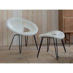 http://www.vivalagoon.com/1472-7460-thickbox_default/vincent-sheppard-cruz-lazy-chair.jpg