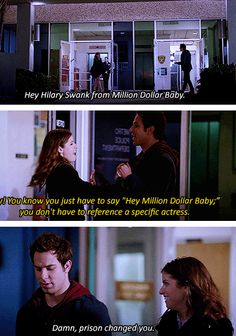 pitch perfect movie- a favorite!