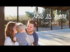 "Watch ""This Is Home - Bryan Lanning (Official Music Vide…"" on YouTube This Is Home - Bryan Lanning #ThisIsHomeMusicVideo"