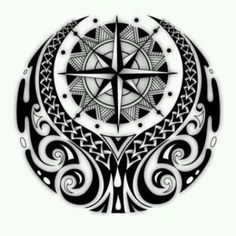 Trendy Ideas Tattoo Designs Geometric Behance maori tattoos - maori tattoos women - m Tattoo Crane, Hawaiianisches Tattoo, Samoan Tattoo, Arm Band Tattoo, Tattoo Drawings, Tribal Tattoo Designs, Geometric Art Tattoo, Polynesian Tattoo Designs, Tattos Maori