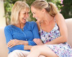 Äitienpäivälahjaideat, joista on iloa teille molemmille