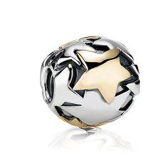 Pandora Jewelry In France-€45.99