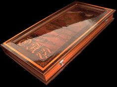 Armenian backgammon.